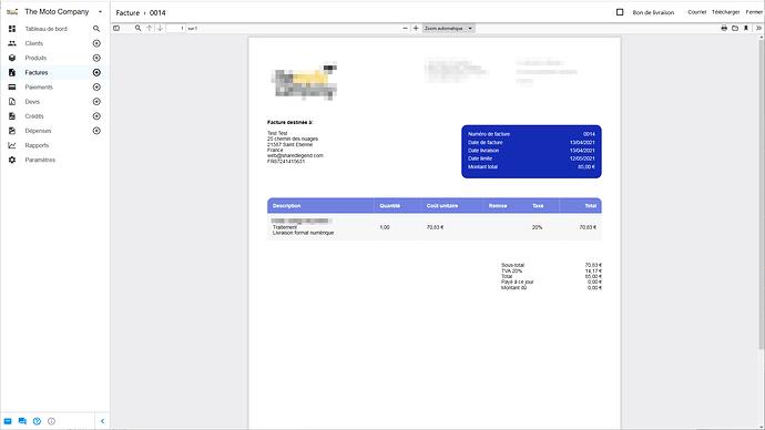pdf_invoice