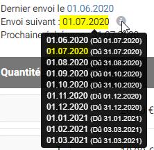 2020-07-01 08_09_27-Modifier la facture _ Invoice Ninja