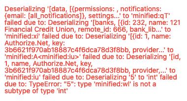 Screenshot 2020-09-23 at 17.04.01