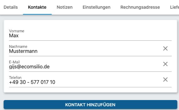 Bildschirmfoto 2021-01-19 um 17.36.31