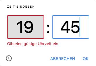 Bildschirmfoto 2021-02-22 um 16.26.22